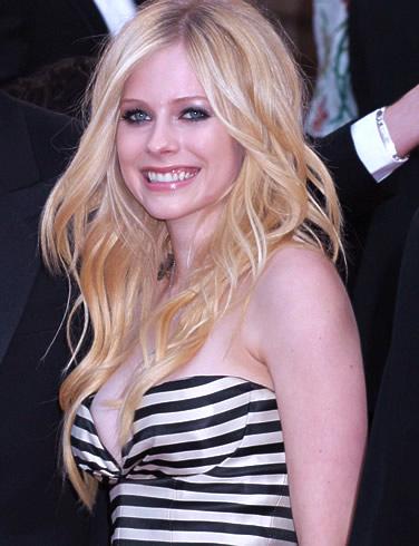 Avril lavigne Avril-lavigne-picture-1